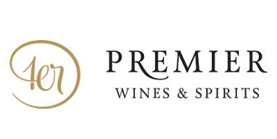 Premier Wines & Spirits